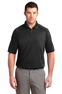Port Authority® Dry Zone® Ottoman Polo.-