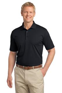 Port Authority® Tall Tech Pique Polo.-