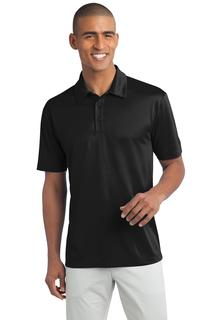 Port Authority Silk Touch Performance Polo.-Port Authority