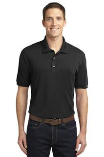 Port Authority® 5-in-1 Performance Pique Polo.-Port Authority