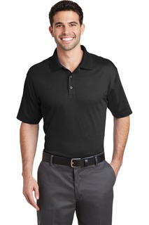 Port Authority® Rapid Dry Mesh Polo.-