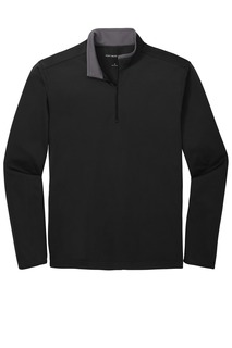 Port Authority ® Silk Touch Performance 1/4-Zip