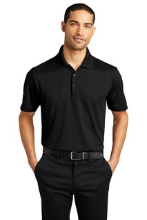 Port Authority Eclipse Stretch Polo.-Port Authority