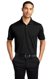 Port Authority ® Eclipse Stretch Polo.-Port Authority