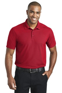 Port Authority EZPerformance Pique Polo.-Port Authority