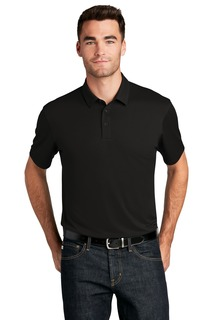 Port Authority ® UV Choice Pique Polo-
