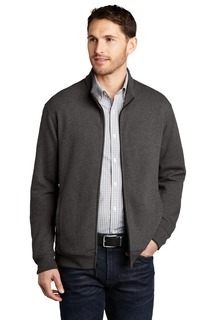 Port Authority ® Interlock Full-Zip.-