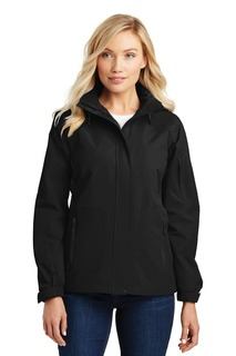 Port Authority All-Season II Jacket.-Port Authority