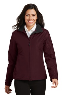 Port Authority® Ladies Challenger Jacket.-Port Authority