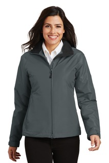 Port Authority® Ladies Challenger Jacket.-