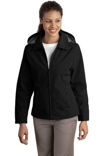 Port Authority® Ladies Legacy Jacket.-