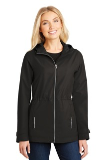 Port Authority® Ladies Northwest Slicker.-