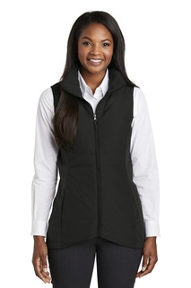 Port Authority ® Ladies Collective Insulated Vest.-