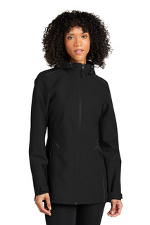Port Authority Collective Tech Outer Shell Jacket-