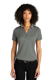 Port Authority Recycled Performance Polo-Port Authority