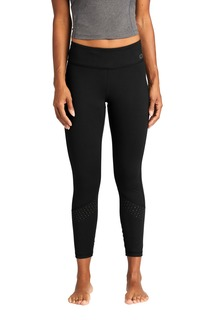 OGIO ® ENDURANCE Ladies Laser Tech Legging.-OGIO