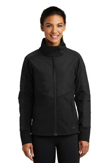 OGIO® ENDURANCE Ladies Brink Soft Shell.-