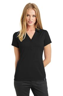 OGIO® Ladies Framework Polo.-
