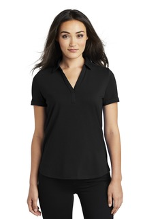 OGIO ® Ladies Limit Polo.-OGIO
