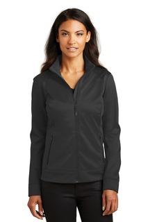 OGIO® Ladies Torque II Jacket.-OGIO