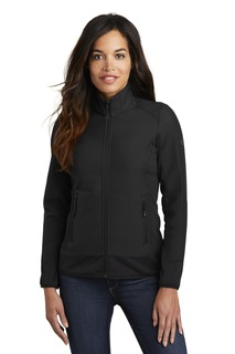 OGIO Ladies Outerwear,Sweatshirts&Fleece for Corporate Hospitality ® Ladies Trax Jacket.-OGIO