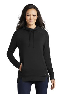 OGIO ® Ladies Luuma Pullover Fleece Hoodie.-