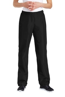 Port Authority® Ladies Torrent Waterproof Pant.-Port Authority