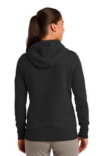 Sport-Tek® Ladies Pullover Hooded Sweatshirt.