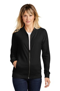 Sport-Tek ® Lightweight French Terry Bomber.-
