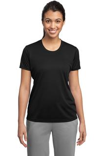 Sport-Tek PosiCharge Competitor Tee.-
