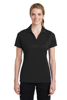 Sport-Tek® PosiCharge® RacerMesh® Polo.-