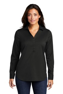 Port Authority ® City Stretch Tunic-Port Authority