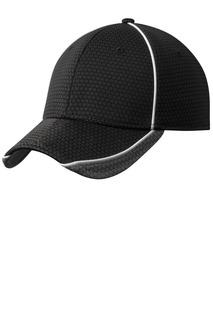 New Era® Hex Mesh Cap.