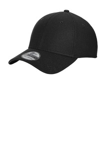 New Era Diamond Era Stretch Cap.-New Era
