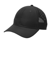 New Era ® Perforated Performance Cap.-New Era