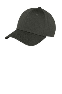 New Era Shadow Stretch Heather Cap.-