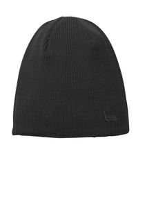New Era Knit Beanie.-