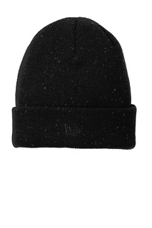 New Era Speckled Beanie.-