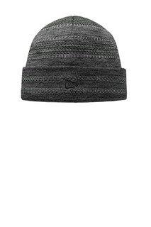 New Era ® On-Field Knit Beanie-