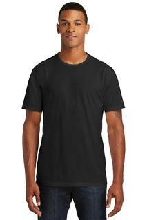 New Era ® Tri-Blend Performance Crew Tee.-