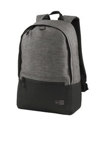 New Era ® Legacy Backpack.-New Era