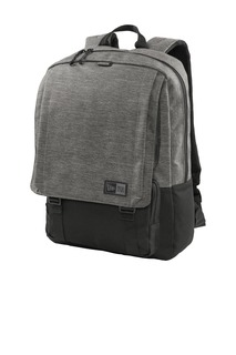 New Era Legacy Backpack.-
