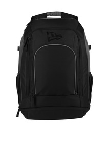 New Era Shutout Backpack-