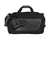 New Era ® Shutout Duffel-