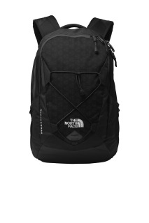 The North Face Groundwork Backpack.-