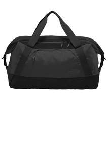 The North Face Apex Duffel.-
