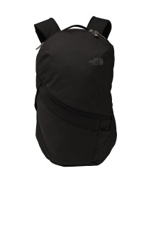 The North Face Aurora II Backpack.-