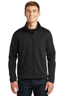 The North Face ® Ridgeline Soft Shell Jacket.-