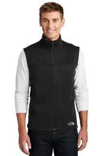 The North Face ® Ridgeline Soft Shell Vest.-The North Face
