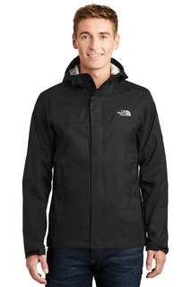 The North Face DryVent Rain Jacket.-